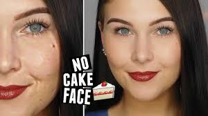 annamanning makeuptutorial beauty