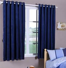 Awesome Choose Kids Bedroom Curtains In A Jiffy Darlanefurniture Curtains  For Boys Bedroom Designs