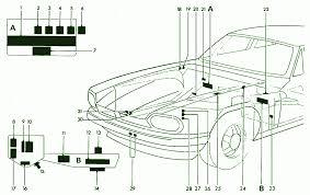 1987 jaguar xjs wiring diagram pdf 1987 wiring diagrams online 1990 jaguar xjs wiring diagram pdf jodebal com