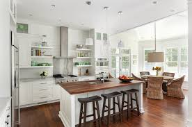 beach house kitchen designs. Amy Trowman Sullivans Beach House No. 3 Beach-style-kitchen Kitchen Designs A