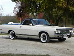 78 ranchero 500 wiring diagram wiring diagram for you