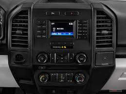 2015 ford f 150 interior. 2015 ford f150 interior photos f 150