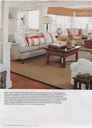 Seagrass Living Room Furniture Seagrass Hemphills Rugs Carpets Orange County