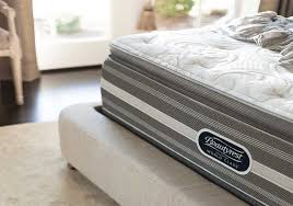simmons world class mattress. simmons beautyrest world class hamden luxury firm pt mattress