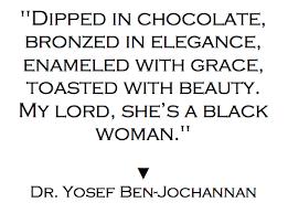 Girl Empowerment Quotes Custom Black Girl Empowerment Quotes Free Black Girl Empowerment Quotes