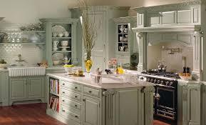 amazing decoration kitchen cabinet colors for small kitchens retro white cabinets best idea home design