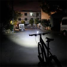 <b>Bicycle 5LED</b> Lamp <b>Bike</b> Light <b>Bicycle</b> Front <b>Head</b> Light 3Mode AAA ...
