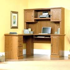 compact home office desk. Small Home Office Desk With Drawers Superb Cabinet Furniture  Ideas Compact R