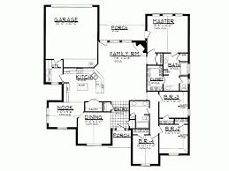 eplans new american house plan four bedroom new american 2230 Colonial House Plans At Eplans Com eplans new american house plan four bedroom new american 2230 Eplans Craftsman House Plan
