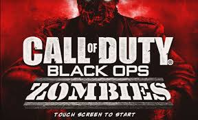 Download Call of Duty: Black Ops Zombies For Free