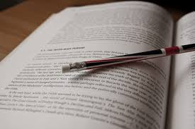 Order custom Nursing essays Nursing research papers Nursing term papers and  Nursing dissertations at premium Nursing