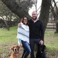 Anthony Galli - Associate store team leader - Whole Foods Market | LinkedIn