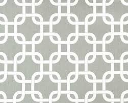 Small Picture Popular modern Geometric Fabric Patterns Home Decor Fabric