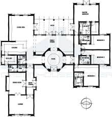 arabic house designs and floor plans luxury arabic house designs and floor plans lovely arabic style house plans