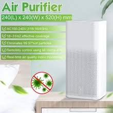 <b>xiaomi air purifier</b>