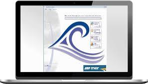 Port Risk Management Software Free Demo Abpmer