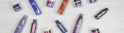 Nak Colour Chart Aveda Hair Color Chart Online Nak Hair Colour Chart