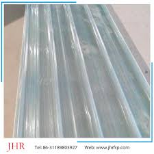 china anti corrosion energy saving frp skylight fiberglass roofing sheets corrugated plane skylight china frp skylight fiberglass roofing sheets