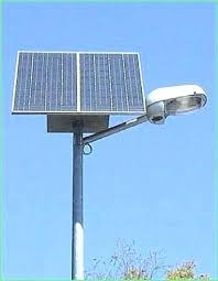 solar lights outdoor lighting outdoor solar post lights lighting solar lights for post caps solar light solar outside lamp posts