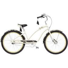 Electra Bikes, Electric Bikes | Evans Cycles