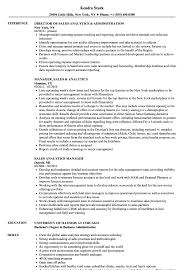 100+ Broad Experience Resume | Resume Of James Barbush 2013 04 17 ... Broad  Experience Resume Sales Analytics Resume Samples Velvet Jobs