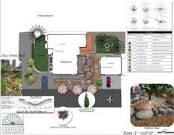 Landscape Design Garden Unique July 48 Landscape Designs That Thrill Fill Make You Money