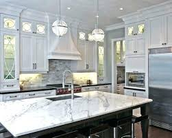dark grey granite countertops white and grey granite elegant kitchen photo in dark grey granite with dark grey granite countertops