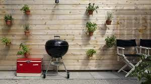6 Budget Friendly Backyard Decorating Ideas Youtube