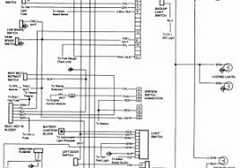 2001 chevy silverado tail light wiring diagram diagram chart gallery Tail Light Wiring Color Code 11 photos of the \
