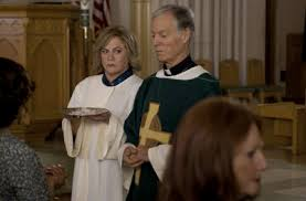 the adoration of kathleen turner in the perfect family observer good movies a point of view are as hard to produce as winning lottery tickets kathleen turner has produced one that is vital and amusing and well