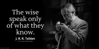 Tolkien Quotes Inspiration J R R Tolkien Quotes IPerceptive