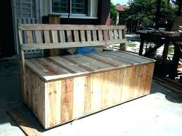 kids wooden bench modern storage trunk bench ideas wallpaper images photos childrens wooden picnic table benches