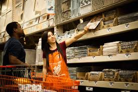 the home depot interview questions glassdoor the home depot photos