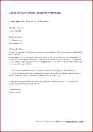Sample Investor Agreement Template Investor Letter Template