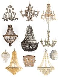 shell lighting fixtures. Various Models Of Chandeliers With Natural Inspirations And Sea For Capiz Shell Chandelier Lighting Fixtures