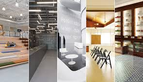office interiors magazine. Office Interiors Magazine With 2017 AZ Awards Of Merit: Institutional And Commercial  Office Interiors Magazine P