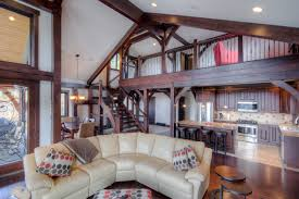 Original Photo Design Custom Home Builder Designer Kamloops Bc Original Home