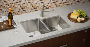 10 best kitchen sinks 2019 top rated