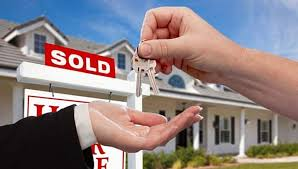 Image result for Pictures of selling your house