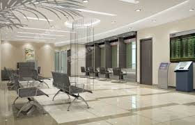bank and office interiors. nice corporate interior design 2 industrial commercial bank and office interiors t