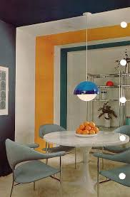 1970S Interior Design Unique 48 Best S R Images On Pinterest Bedroom Salvaged Furniture And
