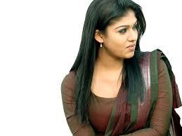 tamil actress wallpapers free