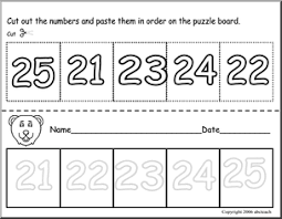 March Printables   Kindergarten Literacy and Math   Literacy in addition Before and After Numbers 1 to 20 worksheet part 2   numbers likewise The 25  best Cut and paste worksheets ideas on Pinterest   Cut and in addition 222 best Learning Numbers images on Pinterest   Teaching math furthermore Fall Kindergarten Worksheets for November   Planning Playtime further FREE   cut and paste   Number Fill In 1 20   school ideas besides  in addition Summer Counting  Numbers Practice Pages 1 20  Differentiated further Number Bubble Bonds  cut and paste    Kindergarten Activities together with Transportation ideas for Math   Kindergarten Nana likewise . on cut and paste numbers you could use this as a one time kindergarten to 20 worksheets