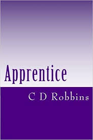 Amazon | Apprentice (The Chronicles of Marvin) | Robbins, C. D. | Epic
