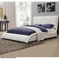 queen size bed with mattress included.  Queen Amazing Queen Size Bed With Mattress 94 Additional Dining Room  Inspiration With For Included R
