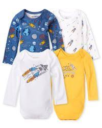 <b>Baby Boy</b> Clothes & Newborn | The Children's Place | Free Shipping*