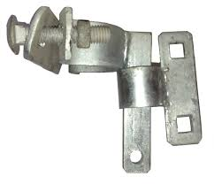 chain link fence rolling gate parts. Chain Link Fence Parts: Gate Commercial. View Larger Rolling Parts A