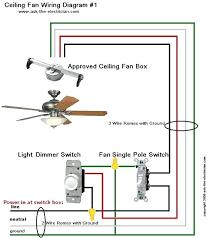 hampton bay ceiling fan capacitor bay ceiling fan capacitors hampton rh abilitary club hampton bay ventilation fan wiring hampton bay wiring schematic