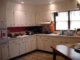 Kitchen Cabinets Bangalore Affordable Kitchen Cabinets Kitchen Cabinets  Denver Cabinet Low