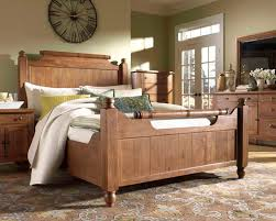 Broyhill Attic Heirlooms Bedroom Style Photo Gallery. ««